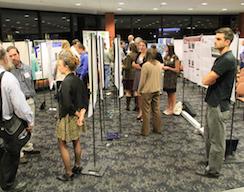 Susquehanna River Symposium