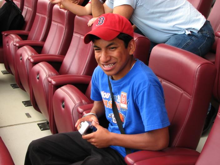 Emirates Stadium Seating Plan View Seat at Emirates Stadium