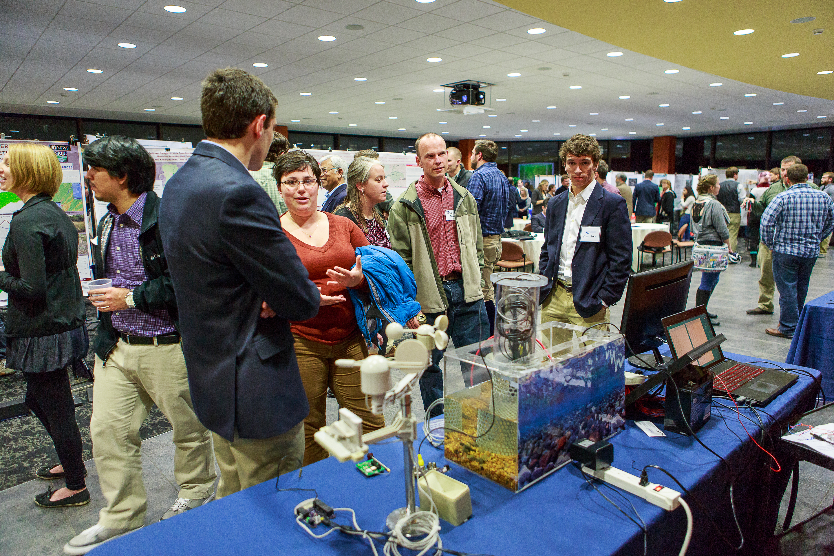RiverSymposium_Nov2015_84-0