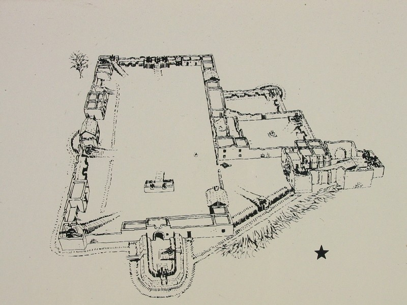 Battle Of The Alamo Thirteen Days To Glory